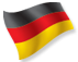 Germany - Flag