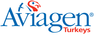 Aviagen Turkeys Logo