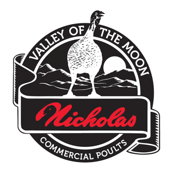 valley farms black singles Founded in 1988, organic valley produces award-winning organic milk, cheese, butter, soy milk, produce, healthy snacks, and more.