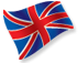 United Kingdom - Flag